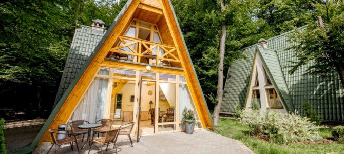 5 локацій біля Львова, де можна добре відпочити на природі