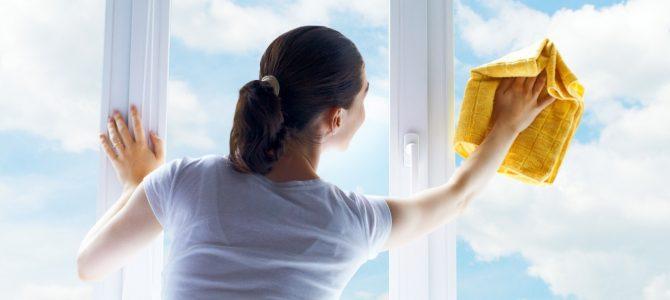Вікна помити-фіранки попрати: чому галицьку господиню прирівнюють до універсального солдата