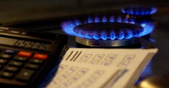 Команда Зеленського закликала уряд знизити ціни на газ для населення: Кабмін зробив це раніше