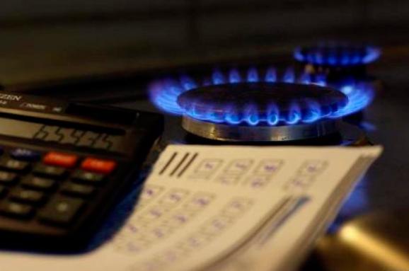 Команда Зеленського закликала уряд знизити ціни на газ для населення: