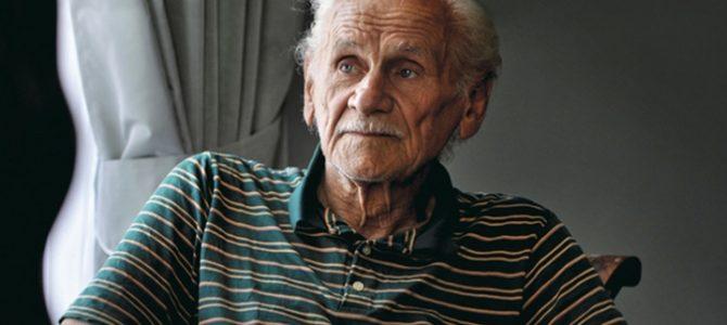 У Львові відкрили виставку пам'яті легендарного музейника Бориса Возницького