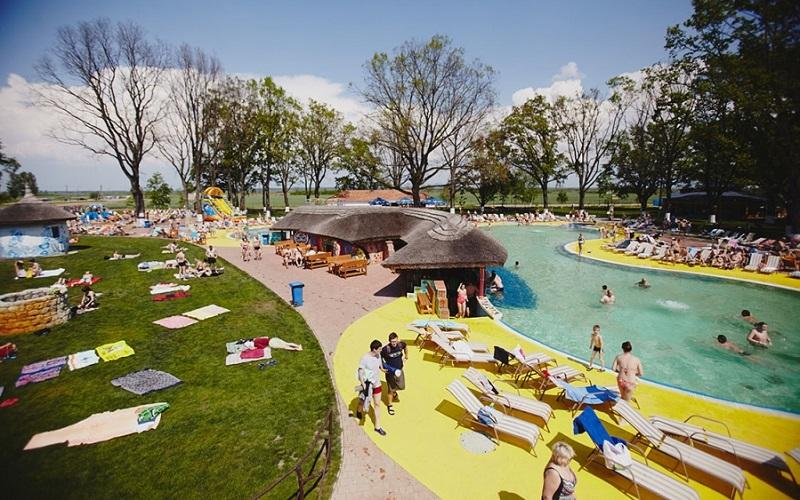 ТОП-5 курортів Закарпаття, які вам точно сподобаються (фото)