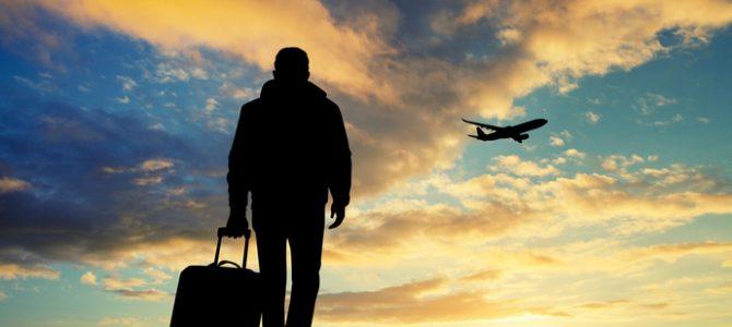 Ручна поклажа і багаж: правила перевезення Wizz Air, МАУ, Ryanair та інших авіакомпаній