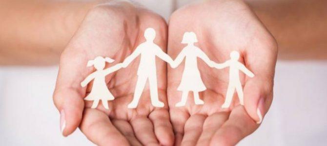 10 головних помилок сучасних батьків. Запам'ятайте і використовуйте!