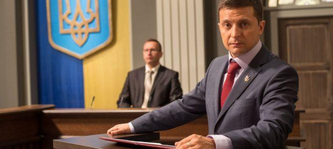 Зеленський підготував указ про розпуск Ради і визначив дату позачергових парламентських виборів: ексклюзивний документ