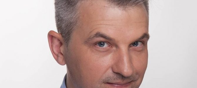 """""""Той хто образить Наталю Мосейчук – мій особистий ворог"""" – Роман Скрипін"""