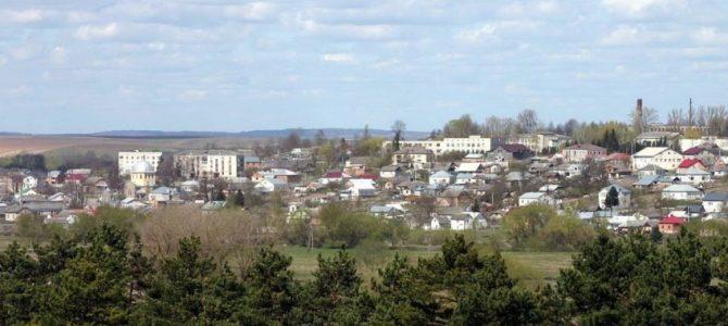 На Сокальщині перейменують село