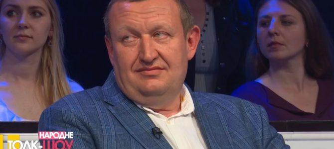 Садовий уже півроку не працює на посаді мера, – львівський депутат