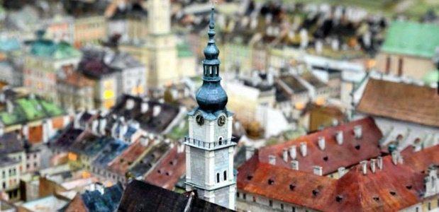 У Львові можна відвідати 25 музеїв безкоштовно або зі знижкою