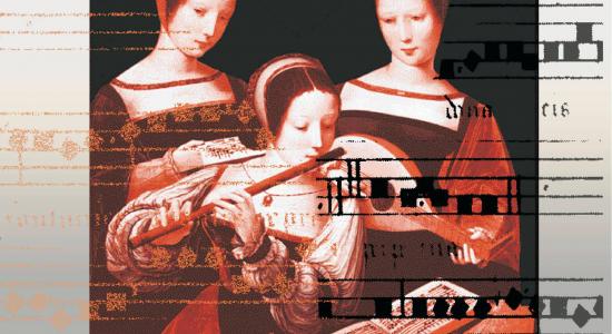 У Львові три дні триватиме Фестиваль давньої музики (Програма)
