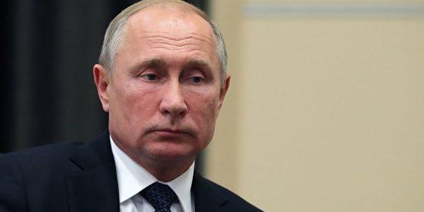 Віталій Портников: Українська мова – головний ворог Путіна