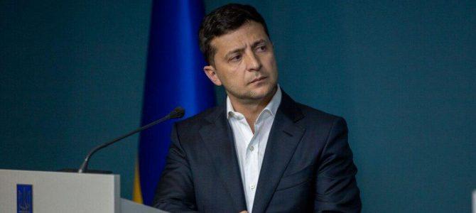 Супрун і Гриневич – на вихід: у Зеленського назвали кандидатури голів МОЗ та МОН