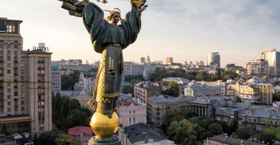 На Майдані збираються протестувати проти реєстрації Шарія і Клюєва