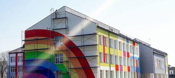 """""""Звинувачують у ЛГБТ-пропаганді"""": в школі на Львівщині виник скандал"""
