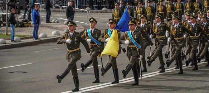 """""""Скасувати президента, а не парад!"""" Українці вибухнули гнівом через рішення Зеленського про День Незалежності"""