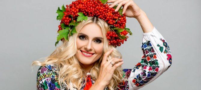 Ірина Федишин різко відреагувала на чутки про свій виступ на підтримку одіозного політика
