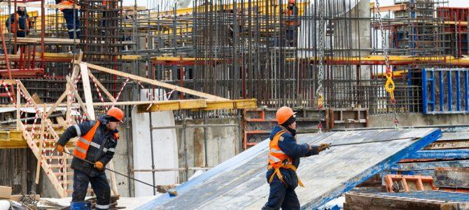 Польща готує сюрприз для українських заробітчан: що важливо знати