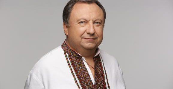"""У 116 окрузі  переміг кандидат від """"Європейської солідарності"""" Микола Княжицький"""