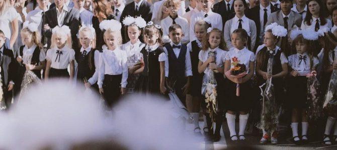 Не вигідно – розповіли про російськомовні класи на Донбасі