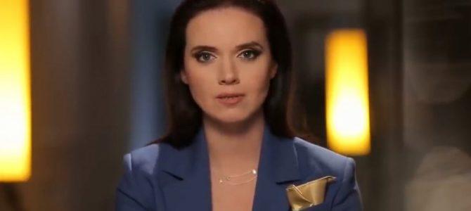 """""""Авторка п@здецю"""": Соколова рознесла Богомолець за новий закон"""