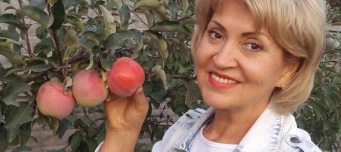 Теща Сергія Притули стала винуватицею резонансного ДТП: постраждала дитина не вижила