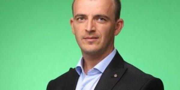 """""""Азіров"""" з команди Зеленського підірвав мережу: з'явилася реакція """"Слуги народу"""""""
