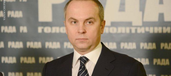 """""""Повний ігнор"""": партія Медведчука протистоятиме Зеленському"""