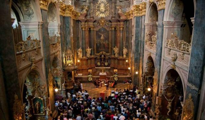 фото: kapelanstvo.com.uа