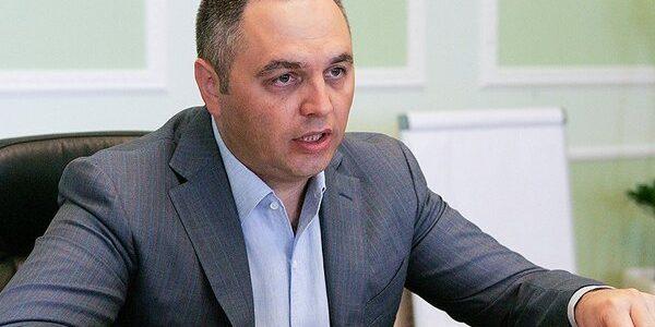 Портнов подав черговий позов проти Порошенка: у чому суть