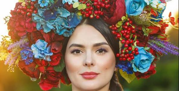 Найкрасивіші компліменти жінкам українською мовою