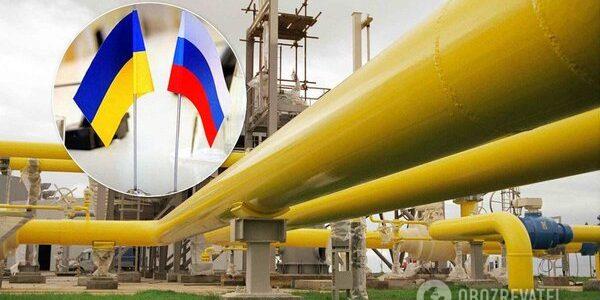 Україна сяде за стіл газових переговорів із Росією: названо вирішальну дату