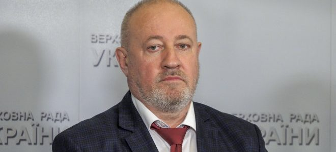 Порошенко відповість за Іловайськ – Чумак пообіцяв розслідувати накази екс-гаранта