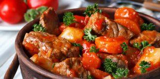 Чанахи – одна з улюблених страв галичан: рецепт найсмачніших
