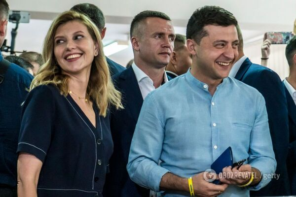 """Зеленський пообіцяв вирішити """"проблему """"зелених"""" тарифів"""": що хочуть зробити"""