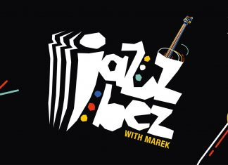 Jazz Bez - 2019: У Львові знову джаз!