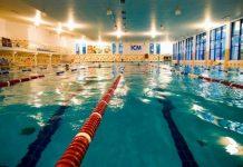 Де у Львові поплавати взимку: 8 закритих басейнів
