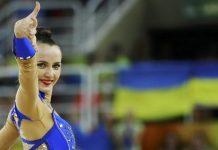 """""""Так буде завжди!"""" - Ганна Різатдінова категорично відповіла на питання, чий Крим"""