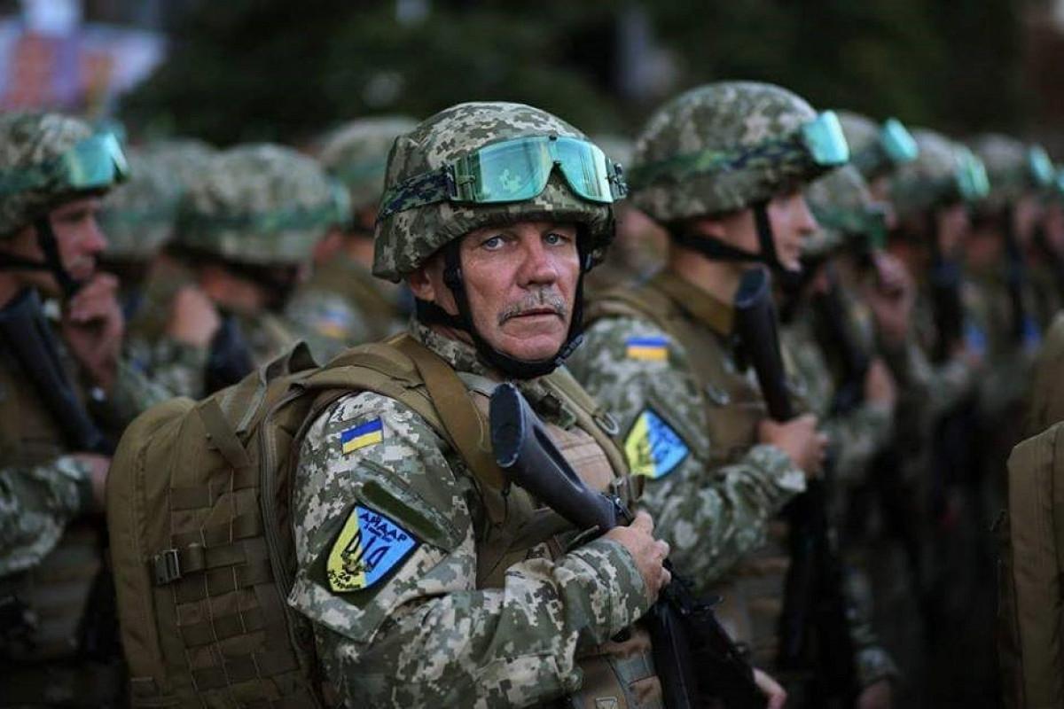 Результат пошуку зображень за запитом 14 березня день українського добровольця