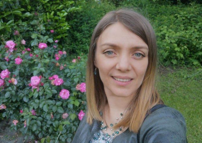 «Я Ірина, мені 39 років, живу в Італії, в самому епіцентрі COVID19» - українка емоційно звернулася до співвітчизників