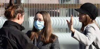 Медики дослідили, люди з якою групою кpoві найбільше pизикнють підхопити коронавірусну iнфeкцiю