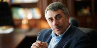 Лікар Комаровський різко висловився щодо продовження карантину