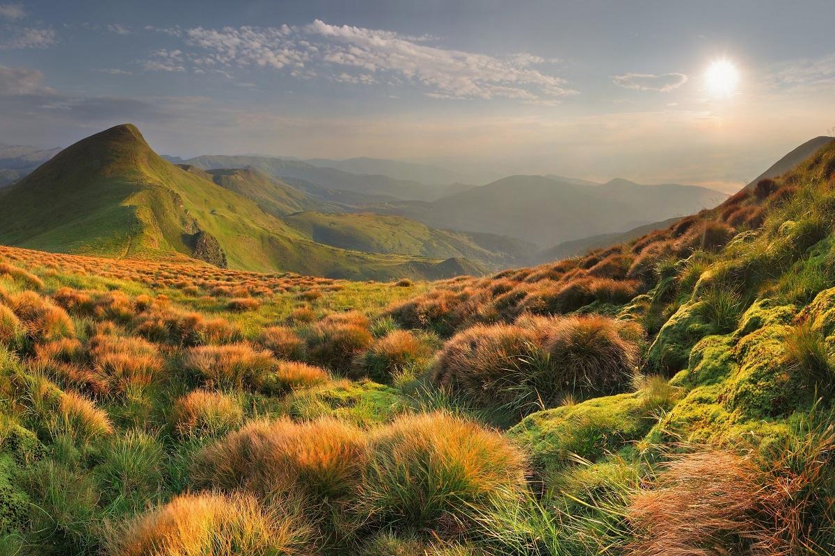 Свидовецький гірський масив | Karpaty Rocks – гід, путівник ...