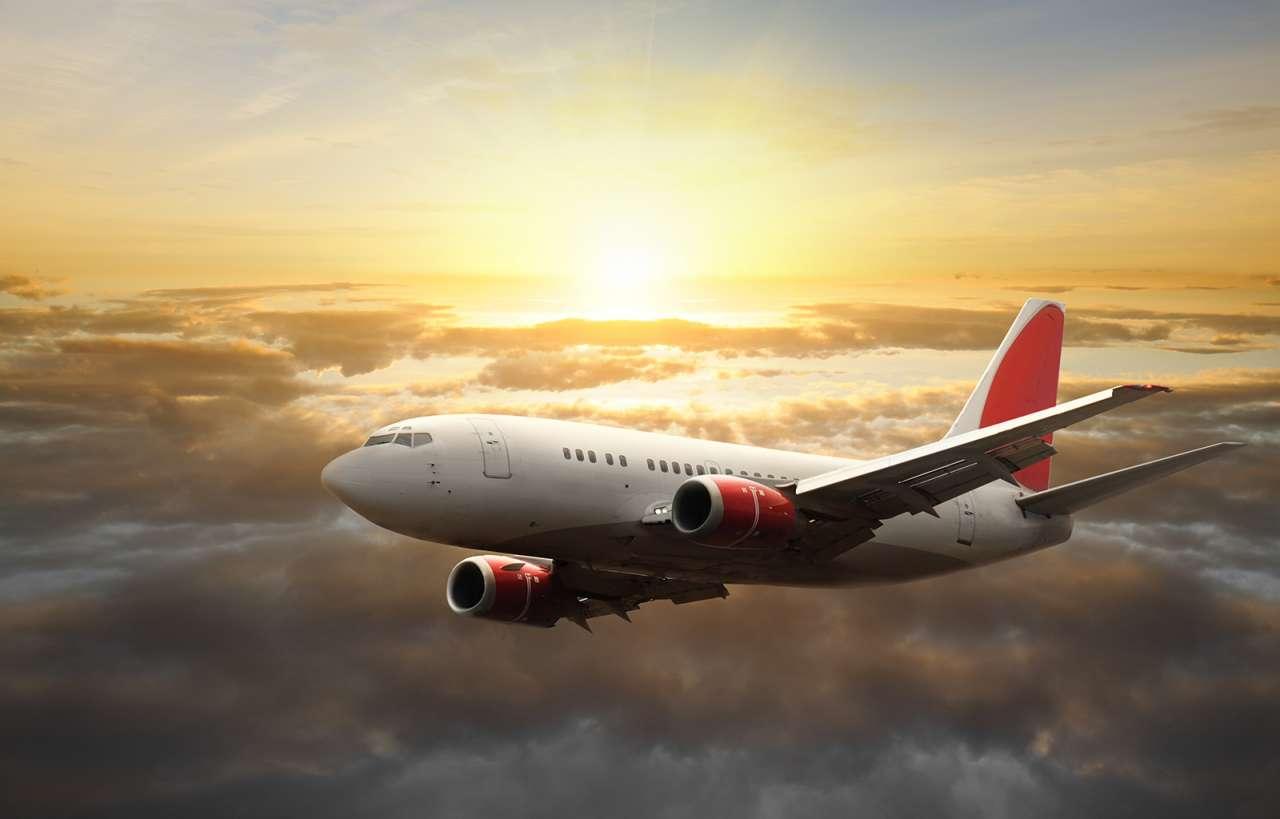 30 цікавих фактів про літаки » Senfil.net - Цікавий журнал