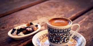 Для тих, хто любить каву: 11 рецептів найсмачнішої кави, від якої неможливо відмовитись