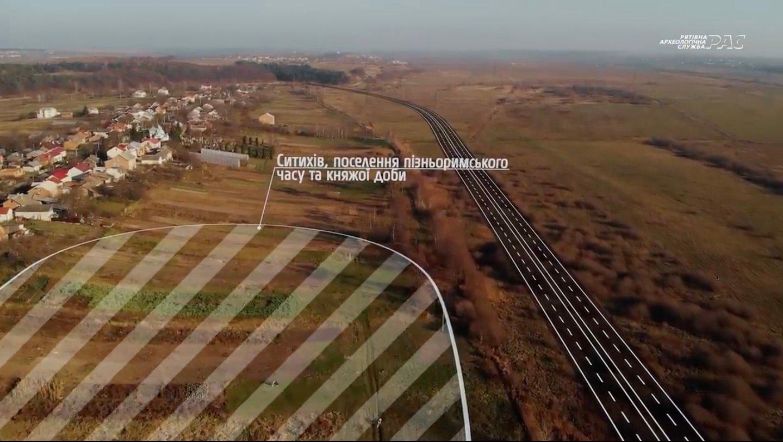 ТОП-5 крутих фішок Північної об'їзної Львова